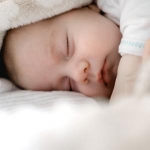Aider son bébé à s'endormir à Toulouse - Ateliers sommeil bébé