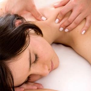 Massage maman à Toulouse
