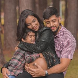 Consultation en parentalité positive et bienveillante à Toulouse
