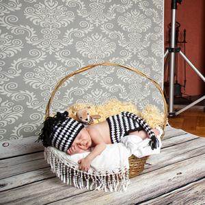 Photographe bébé pour photo naissance
