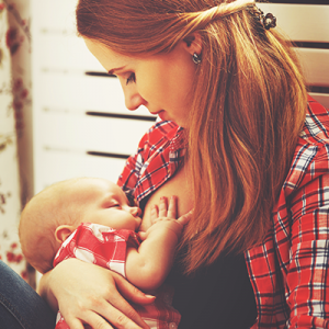 Allaitement maternel, où trouver une conseillère en lactation ?